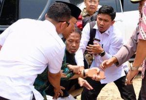 Buntut Penusukan Wiranto, Sekdaprov Bali Minta ASN Bijak Bermedsos
