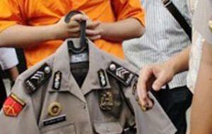 Polisi Belum Terima Laporan, Korban Penipuan Ungkap Fakta Baru