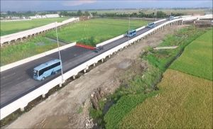 Shortcut Tuntas 2021, Alternatif Bangun Jalur Kereta atau Jalan Baru