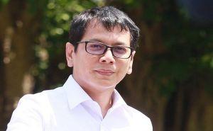 Tak Kuat Cacian dan Protes Netizen, Ini Jawaban Menparekraf Wisnuthama