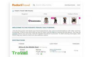 Tandingi Website Fodor's Travel, Wagub Bali Langsung Galang Dukungan