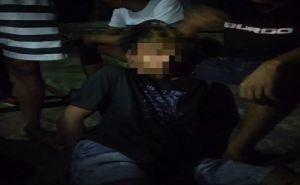 Heboh, Satroni Warung di Lovina, Remaja Nyaris Tewas Dihakimi Massa