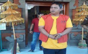 Dijebloskan ke Penjara, Eks Ketua LPD Gerokgak Tak Mau Sendiri di Bui