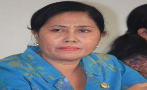 Lolos Seleksi Awal, 6 Pelamar Berebut Posisi Direktur PD Swantantra