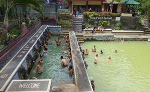 Pariwisata Buleleng Menggeliat, Air Panas Sumbang Retribusi Terbesar