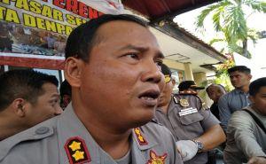 UPDATE! Korban Amuk Massa di Kuta Tewas, Polisi Tetapkan 4 Tersangka