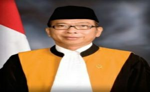 KPN Denpasar Apresiasi Putra Bali Diangkat Jadi Ketua Muda Perdata MA