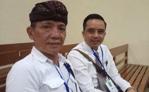 Pemkot Denpasar Bandel, Kubu CPNS Lila Arsana Protes Keras