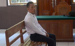 Kakak Diganjar 6,5 Tahun Penjara, Adik Ikut Susul ke Bui