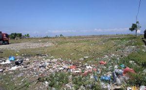 Banyak Tanah Negara Terbengkalai, Pemkab Buleleng Berencana Ajukan HPL