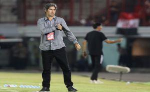 WCP Paham Betul Karakter Main Bali United, Begini Respons Coach Teco