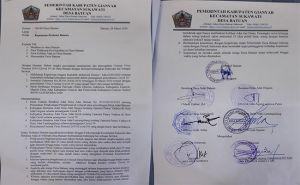 Pandemi Corona, 4 Desa Adat di Sukawati Batasi Nikah & Upacara Ngaben
