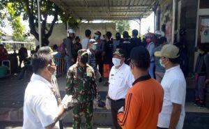 Warga Kecewa Ditolak Masuk Bali, Ini Syarat Wajib Agar Bisa Lolos!