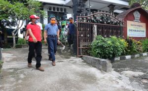 Satgas Covid-19 Bali Minta Jangan Kucilkan ABK yang Baru Pulang
