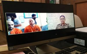 Kuras ATM di Bali, Duo Mekanik Asal Bulgaria Terancam Menua di Penjara
