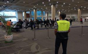 Ratusan Pekerja Migran Asal Klungkung di Maladewa Ingin Pulang Kampung
