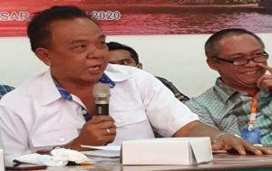 Aneh, Kadin Bali Agendakan Musprov Tanpa Didahului LPJ