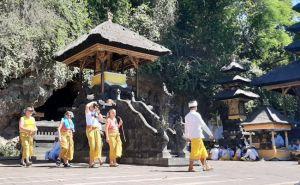 Bodong, Ratusan Hotel dan Restoran di Klungkung Belum Tersertifikasi