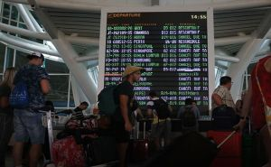 Masih Pandemi, PHRI: Wisman ke Bali 11 September Kemungkinan Ditunda