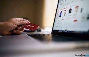 Kurangi Tatap Muka, Dinas Penanaman Modal Badung Fokus Layanan Online