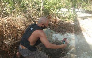 Bau Minyak Kian Menyengat, Dugaan Tangki Depo Pertamina Bocor Menguat