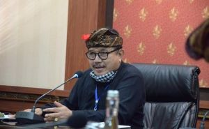Kasus Covid di Bali Turun, Cok Ace Kecewa Masih Ada yang Abai Prokes