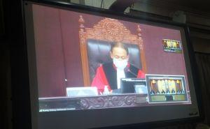 BPR Lestari Bali Ajukan Judicial Review ke Mahkamah Konstitusi