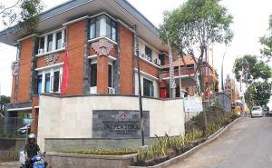 Usai Ikuti Upacara Adat, Pejabat Inspektorat Buleleng Terpapar Covid