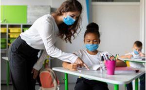 Imbas Pandemi dan Urgensi Indeks Pembangunan Manusia