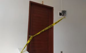 Sebut Dwi Farica Korban Pembunuhan, Polisi Dapat Rekaman CCTV di TKP