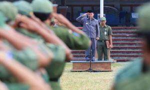 Pemkab Klungkung Usulkan 218 Formasi CPNS, Tapi Tanpa Guru