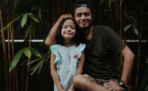 Hindari Suntuk Sekolah Online, Bintang Utik Telurkan Tresna Meme Bape