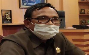 Pemerintah Perlu Siapkan Rp 1 Triliun Lebih Biayai Lockdown di Bali