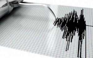Daerah Rawan Gempa, BMKG Segera Pasang Seismograf di Gerokgak