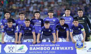 Ini Profil Lawan Bali United di AFC Cup 2021, Waspada Wakil Vietnam