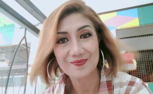 Betah Tema Cinta, Diva Ucik Luncurkan Tresna Suba Mewali