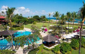 Sambut Nyepi, Kini Waktunya Berlibur Bersama Holiday Inn Resort Baruna