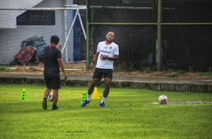 Gelar Latihan Malam Mulai Besok, Teco Fokus Tatap AFC Cup