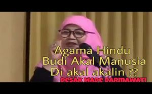 "Cari Unsur Pidana Kasus ""Bu Desak"", Polda Bali Dalami Locus Delicti"