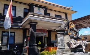 Penyaluran Dana BKK Subak Diusut Kejaksaan Negeri Gianyar