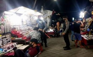Pandemi, UMKM di Tabanan Naik Pesat, Dari 40 Ribu Jadi 43.175 UMKM
