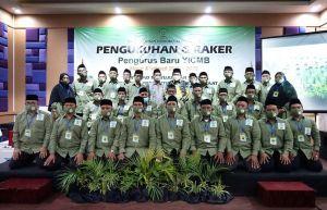 Senator H. Bambang Dorong YICMB Jadi Pilot Project Pendidikan Informal
