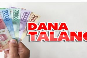 Petani Pilih Jual Padi ke Tengkulak, Dana Rp 5 M untuk KUD Dievaluasi
