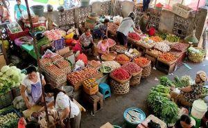 Ekonomi Bali Lesu, Pengangguran Meningkat, Kemiskinan Ikut Naik