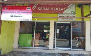 Jual Air Tangki, Dua Pegawai PDAM Unit Nusa Penida Jadi Tersangka