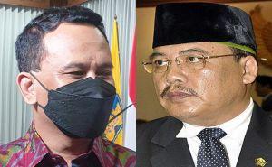 Anggaran Defisit, Muncul Wacana Pemprov Bali Utang Rp500 M ke Bank BPD