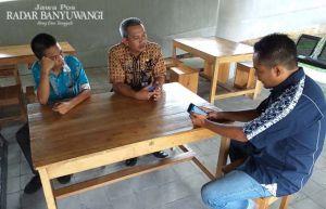 Slot Muhibah ke Malaysia Tinggal 20 Kursi
