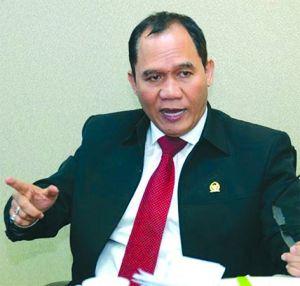 Bambang Haryo Setuju Boeing 737 MAX 8 Dihentikan
