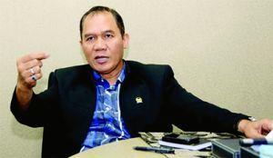 Bambang Haryo Desak Pemerintah Atas Kelangkaan Solar