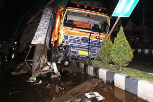 Kecelakaan Marak, Bambang Haryo: Pemerintah Harus Introspeksi